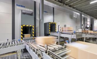Navzdory pandemii Česku chybí rekordní počet zaměstnanců, firmy musejí automatizovat