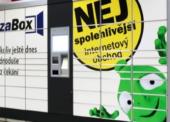 Češi zůstanou u online nákupů, chtějí ale podpořit také kamenné prodejny