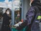 Startup DoDo již pro Tesco rozvezl dva miliony nákupů ve třech zemích Evropy