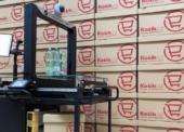 Košík.cz vytvořil 15 tisíc digitálních dvojčat skladovaných položek, zjednoduší logistiku a ušetří emise