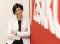 Oblast lidských zdrojů společnosti Zásilkovna v České republice řídí nově Olga Leharová