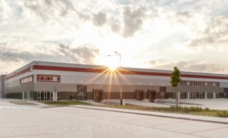 P3 věří průmyslové výstavbě na míru. Developer a správce průmyslových nemovitostí P3 nájemcům nabídne rozsáhlé možnosti BTS výstavby u Prahy, u Plzně, v Ostravě a v Lovosicích