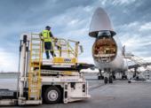 DSV Panalpina kupuje Agility Global Integrated Logistics za 90 miliard korun