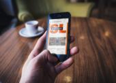 10 nejčtenějších článků na webu Systémy Logistiky za měsíc březen
