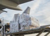 DB Schenker a Lufthansa Cargo spouští pravidelnou uhlíkově neutrální leteckou linku z Evropy do Číny