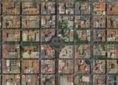Dachser rozšiřuje bezemisní distribuci do center jedenácti evropských měst