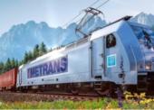 DSV zajišťuje nový udržitelný servis z Hamburg Bremerhaven