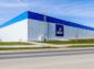 Největší transakci za první čtvrtletí 2021 uzavřela Panattoni se společností Tchibo