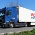 VCHD Cargo