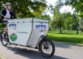 PPL zahájilo provoz nového depa. Tentokrát posílí Liberecký kraj