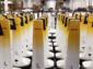 DHL Supply Chain prodlužuje smlouvu se společností Locus Robotics v rámci strategie urychlené digitalizace