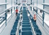 Kardex: Automatizace v e-commerci a její výzvy