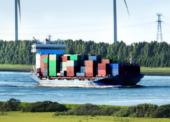 Společnost Kuehne+Nagel podniká konkrétní kroky k dosažení plné uhlíkové neutrality do roku 2030