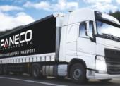 """Založení první """"panevropské"""" platformy pro spolupráci v logistice"""