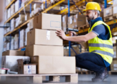 Množství vratek se vlivem pandemie a rekordního růstu české e-commerce zdvojnásobilo až na 15 % všech zásilek
