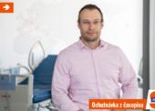 Jiří Soukup, Linet: Logistiku lze ladit donekonečna. Stále jsme na cestě