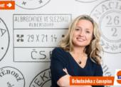 """Jana Sedláková: """"Vedení zajímá výsledek, nikoli mikromanagement"""""""