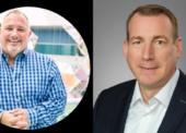 ShipMonk posiluje management, vedení na Floridě doplní John Grubor a Stuart Horowitz