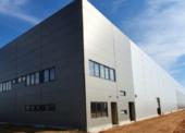 Třetí fond skupiny Arete má zajištěno bankovní financování od skupiny Raiffeisen