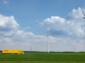 DHL Freight má jasný cíl: stále větší podporu zelené logistiky