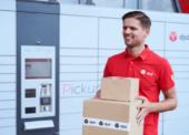 DPD spustí inovativní samoobslužné boxy – umožní i posílat balíky