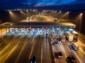 Polsko zavádí nový systém elektronického mýtného – připravte se na e-TOLL s Eurowagem