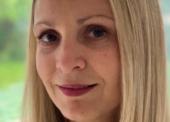 Barbora Ryšavá se stala novou manažerkou akvizic pozemků ve VGP