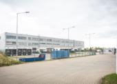 Německá rodinná firma Andreas Schmid Logistik expanduje do nové budovy v P3 Prague D6