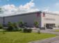 Třetí fond skupiny Arete koupil moderní výrobní a skladovací areál s rozvojovým potenciálem u Prahy a připravuje se na další novou výstavbu