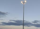 Investicí do LED osvětlení snížilo Gefco spotřebu elektrické energie o 78 %