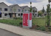 Počet Z-boxů Zásilkovny v České republice dosáhl již 1000 kusů