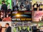 Eastlog 2021: Restart logistických akcí vyšel na jedničku