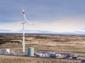 Kuehne+Nagel zajistí přepravu komponentů pro výstavbu prvního komerčního závodu na výrobu klimaticky neutrálních paliv