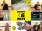 Ocenění LOG-IN 2021 míří do firem WE|DO, Gebrüder Weiss a GLS