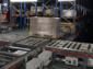 Sellier & Bellot: přechod k automatizovanému skladu