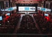 Konference TAL 2021 hledá klíč k úspěšné digitalizaci logistiky