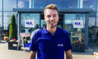 GLS kupuje kanadského nákladního přepravce Rosenau Transport