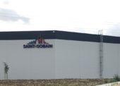 Accolade a Panattoni rozšířily průmyslový park v Hořovicích