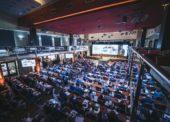 Konference TAL 2021: Digitalizace logistiky z pohledu automotive