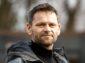 Michal Kubíček je nově členem představenstva PKP Cargo International